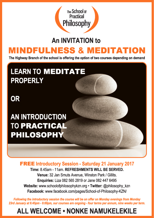 meditation-leaflet-hway
