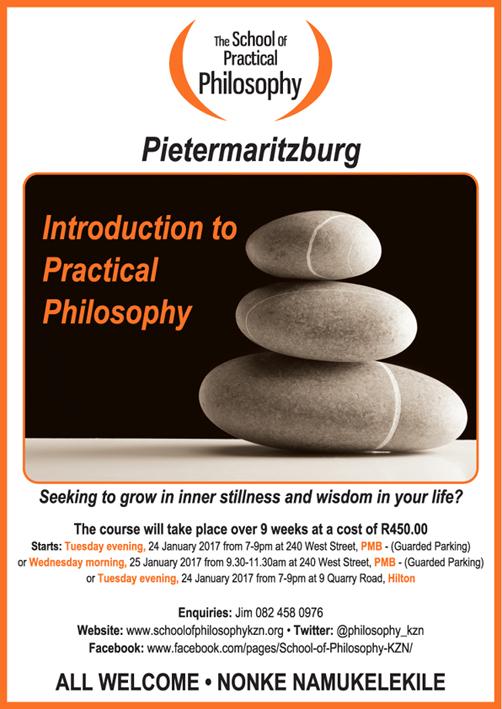 meditation-leaflet-pmb%c2%a5